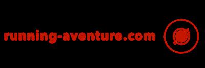 running-adventure.com